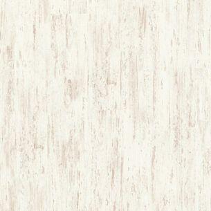 Quick Step Eligna U1235 Сосна белая затертая