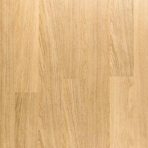 Quick Step Eligna U896 Дуб натуральный лакированный