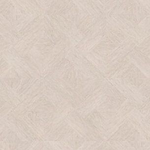 Quick-Step Impressive Patterns IPE 4510 Травертин бежевый