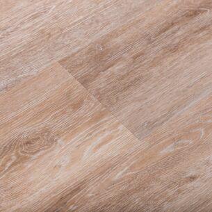 Кварц-Виниловая плитка Natural Relief DE0516 Миндаль