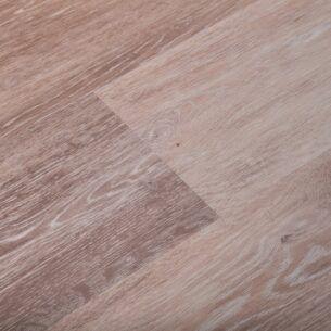 Кварц-Виниловая плитка Natural Relief DE1108 ДУБ МОККО