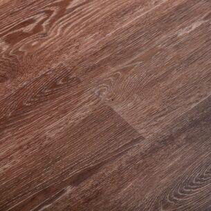 Кварц-Виниловая плитка Natural Relief DE1605 ОРЕХ НАТУРАЛЬНЫЙ