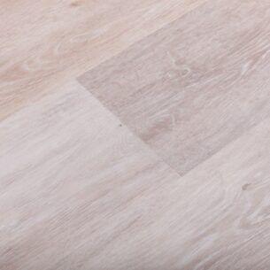 Кварц-Виниловая плитка Natural Relief DE1715 ЭКРЮ