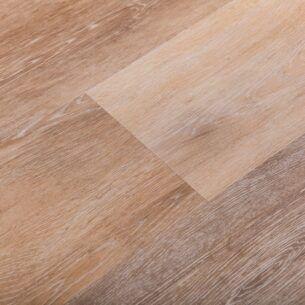 Кварц-Виниловая плитка Natural Relief DE3915 ОЛЬХА