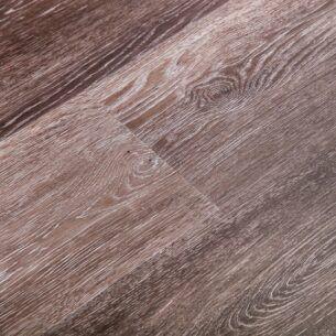 Кварц-Виниловая плитка Natural Relief DE4372 ПАЛИСАНДР
