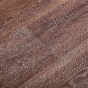 Кварц-Виниловая плитка Natural Relief DE7541 БРАНДЭК