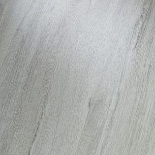 Кварц-Виниловая плитка WONDERFUL Alster Лорелей EC 15-133