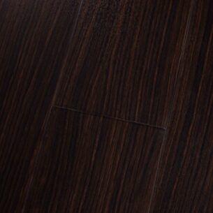 Кварц-Виниловая плитка WONDERFUL LuxeMIX 1598 ВЕНГЕ
