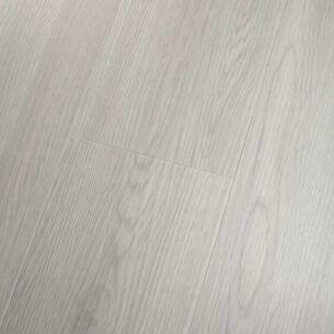 Кварц-Виниловая плитка WONDERFUL LuxeMIX 162 ДУБ БЕЛЕНЫЙ