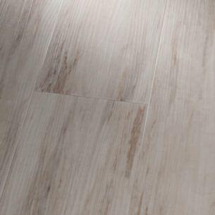 Кварц-Виниловая плитка WONDERFUL LuxeMIX 163-1 СОСНА БЕЛАЯ