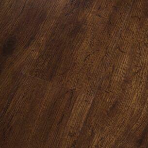 Кварц-Виниловая плитка WONDERFUL LuxeMIX 1667 СОСНА ВЕНГЕ