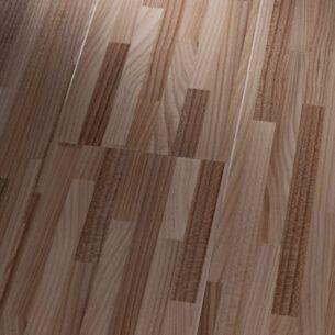 Кварц-Виниловая плитка WONDERFUL LuxeMIX 167-1-19 Орех Фино