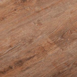 Кварц-Виниловая плитка WONDERFUL LuxeMix Airy LX 711-2-19 ДИЖОН