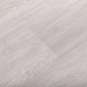 Кварц-Виниловая плитка WONDERFUL LuxeMix Airy LX 713-1-19 КАЛЕ