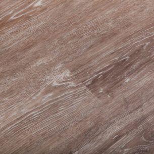 Кварц-Виниловая плитка WONDERFUL LuxeMix Airy LX 718-5-19 ВАЛАНС