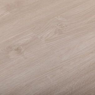 Кварц-Виниловая плитка WONDERFUL LuxeMix Airy LX 751-3-19 РУАН