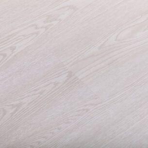 Кварц-Виниловая плитка WONDERFUL LuxeMix Airy LX 753-5-19 ТУЛОН