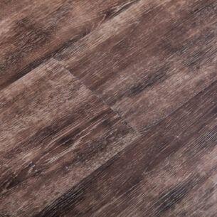 Кварц-Виниловая плитка WONDERFUL LuxeMix Airy LX 795-4-19 САРСЕЛЬ