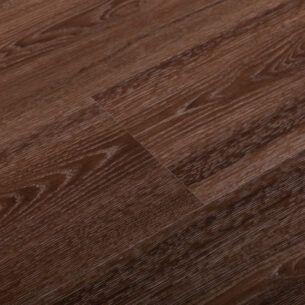 Кварц-Виниловая плитка WONDERFUL REGGAE RG 2510-20 EARLY