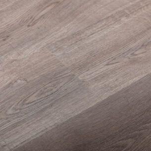 Кварц-Виниловая плитка WONDERFUL REGGAE RG 3018-20 DUB