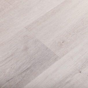 Кварц-Виниловая плитка WONDERFUL REGGAE RG 7393-20 EURO