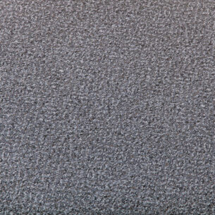 Кварц-Виниловая плитка WONDERFUL Stonecarp CP508 Зартекс