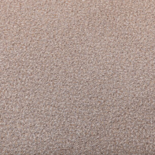 Кварц-Виниловая плитка WONDERFUL Stonecarp CP903-19 ЗАРТЕКС КАНТРИ