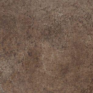 Кварц-Виниловая плитка WONDERFUL Stonecarp SN03-39-19 БРЕВИШ
