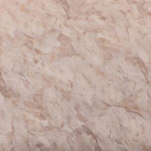 Кварц-Виниловая плитка WONDERFUL Stonecarp SN11-01-19 АВЕЛЬОН
