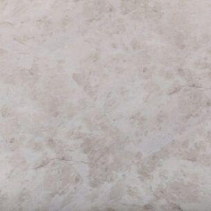 Кварц-Виниловая плитка WONDERFUL Stonecarp SN18-02-19 LIGHT