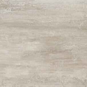 Кварц-Виниловая плитка WONDERFUL Stonecarp SN19-03-19 ФОДЖА