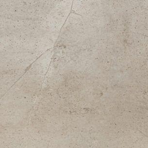 Кварц-Виниловая плитка WONDERFUL Stonecarp SN23-71-19 САН-ВИТО