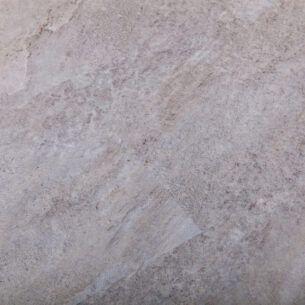 Кварц-Виниловая плитка WONDERFUL Stonecarp SN25-01-19 АЧАТУРРА