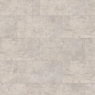 Ламинат Classen Visiogrande Autentico 35458 Шифер Эстрик белый