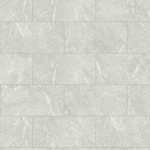 Ламинат Classen Visiogrande Autentico 44156 Гранит белый