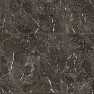 Ламинат Classen Visiogrande Autentico 44159 Гранит черный