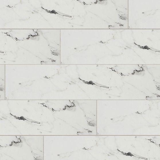 Ламинат Classen Visiogrande Naturale 49600 Брижида