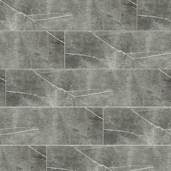 Ламинат Classen Visiogrande Naturale 49601 Гальдар