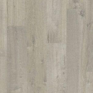 Quick-Step Impressive Ultra IMU3558 Дуб этнический серый