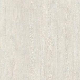 Ламинат Quick Step Impressive IM3559 Дуб фантазийный белый