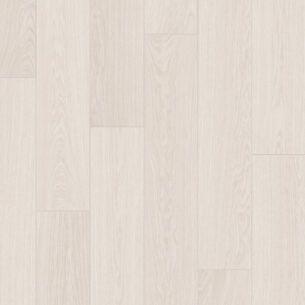 Ламинат Quick Step Impressive IM4665 Дуб серый лакированный