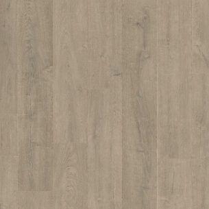 Ламинат Quick Step Signature SIG4751 Дуб коричневый патина