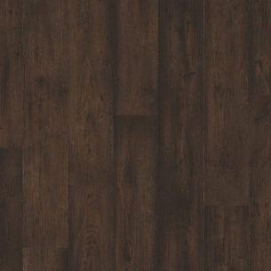 Ламинат Quick Step Signature SIG4756 Дуб коричневый вощеный