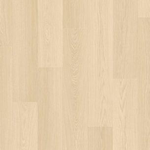 Ламинат Quick Step Signature SIG4763 Дуб натуральный брашированный