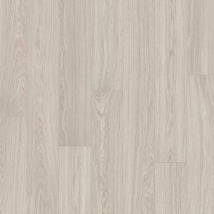 Quick Step Eligna Wide Дуб серый промасленный UWN 5041
