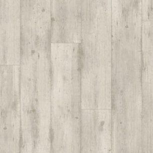 Quick Step Impressive Ultra IMU1861 Светло-серый бетон