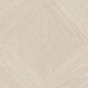 Quick-Step Impressive Patterns IPE 4501 Дуб палаццо белый