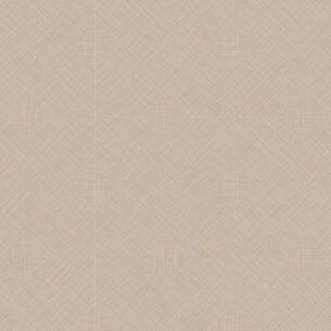 Quick Step Impressive Patterns IPE 4511 Текстиль натуральный