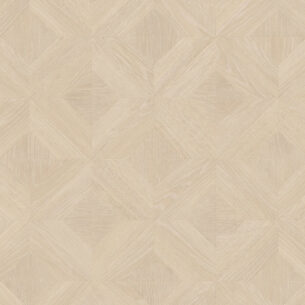 Quick Step Impressive Patterns IPE 4672 Дуб палаццо бежевый