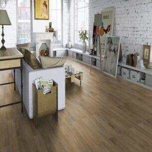 Ламинат Tarkett Gallery Рубенс